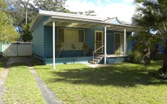 1 Government Rd, Sussex Inlet NSW