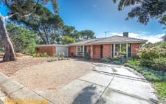 46 Ardcloney Drive, Sunbury VIC