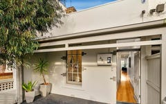 481 City Road, South Melbourne VIC