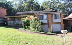 8 Farnell Avenue, Carlingford NSW