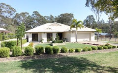 315 GEORGE HOLT DRIVE, Mount Crosby QLD