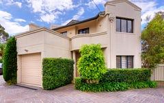 5A Joseph Street, Blakehurst NSW