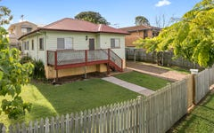 310 Main Road, Wellington Point QLD