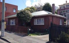 137 Goulburn Street, Hobart TAS