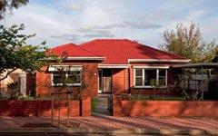 36 John Street, Payneham SA