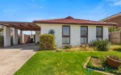 29 Bordeaux Street, Avondale Heights VIC