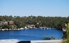 16 a Binda Road, Yowie Bay NSW