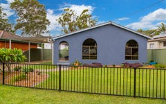 41 Warratta Road, Killarney Vale NSW