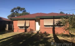 83 Old Geelong Road, Laverton VIC