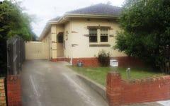 414 Tooronga Road, Hawthorn VIC