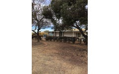 7 Bonanza St, Broken Hill NSW