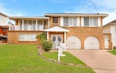 32 Tobruk Avenue, Port Kembla NSW