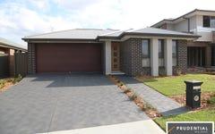 8 Private Circuit, Llandilo NSW