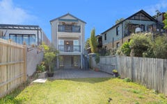 102 Darling Street, Balmain East NSW