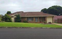 2/1 Dalmacia Drive, Wollongbar NSW