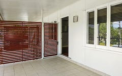 1/3 Falcon St, Rowes Bay QLD