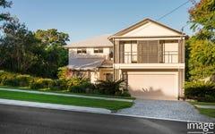 27 Porteus Drive, Seven Hills QLD