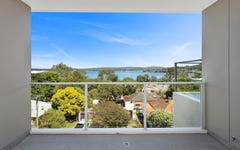 315/6 King Street, Warners Bay NSW