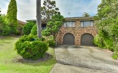 20 Corunna Avenue, Leumeah NSW