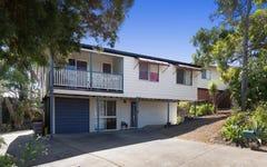 8 Ballandean Street, Murarrie QLD