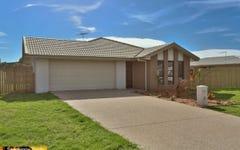 31 Outrigger Drive, Mulambin QLD