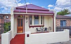 21 Weston Street, Dulwich Hill NSW