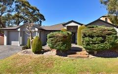 3 Dawbiney Avenue, Craigburn Farm SA