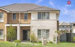 29 Lockheed Avenue, Middleton Grange NSW