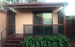 29A Barralong Road, Erina NSW