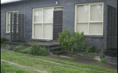 3/412 Landsborough Street, Ballarat North VIC