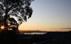 8 Mildura Close, Eleebana NSW