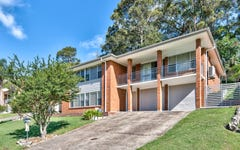 6 Astor Street, Adamstown Heights NSW