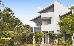 1005 Birkdale Place, Magenta NSW