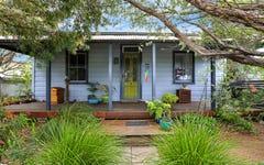220 Rothery Street, Corrimal NSW