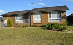 4 Carlyle Crescent, Cambridge Gardens NSW