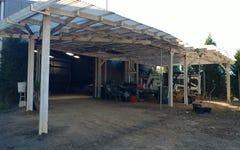 106b Cattai Ridge Road, Glenorie NSW