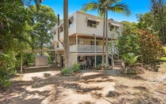 140 Suncoast Beach Drive, Mount Coolum QLD