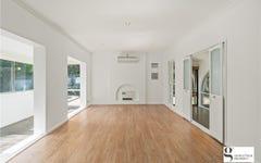 11 Neridah Avenue, Belrose NSW