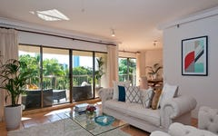9/2 Admiralty Drive, Paradise Waters QLD