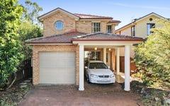 43 Crestview Drive, Glenwood NSW