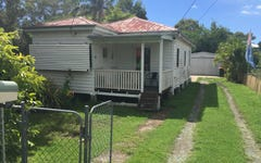 6 Finnie Road, Deagon QLD