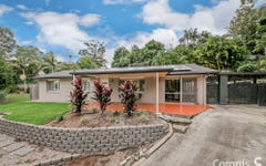 29 Yeerinbool Court, Arana Hills QLD