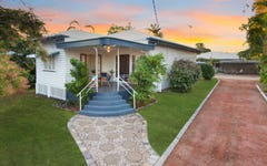 153 Francis Street, West End QLD