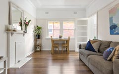 5/224 Pacific Highway, Greenwich NSW