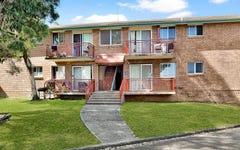 4/15 O'Sullivan Road, Leumeah NSW
