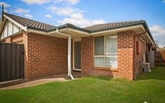 45B Burns Road, Ourimbah NSW