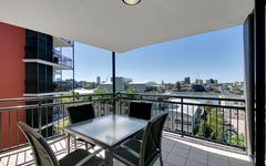 48/15 Goodwin Street, Kangaroo Point QLD