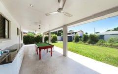4 Jabiru Avenue, Condon QLD