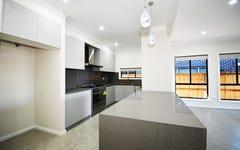 22 Hannaford Avenue, Box Hill NSW