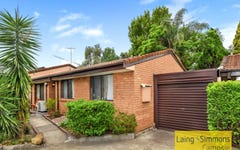 3/53 Powell St, Yagoona NSW